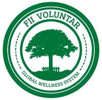 Roxana Ciuhulescu, trup și suflet pentru împădurirea României alături de Global Wellness System.